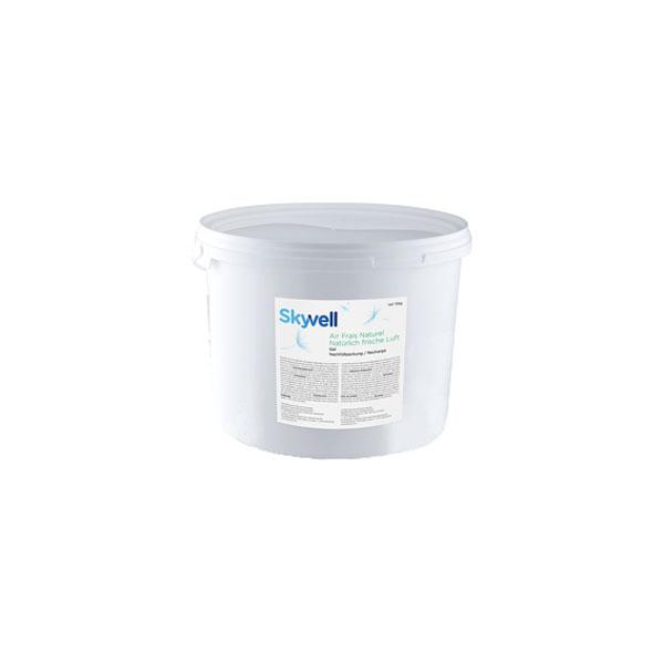 Skyvell Gel – 10 Kg. Refill