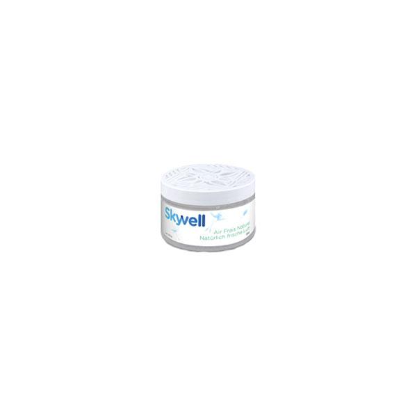 Skyvell Gel – 250 G í Dós