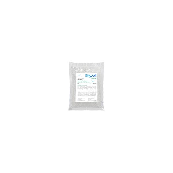 Skyvell Gel – 250 G Refill