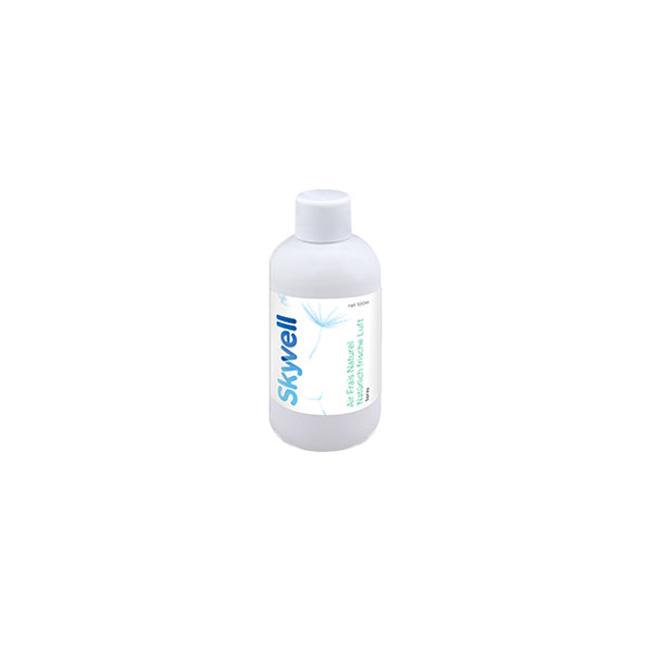 Skyvell Multi Use – 100 Ml. Spray